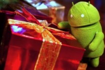 Affordable Android Tablets, 7 Top Christmas Presents For Under $150