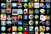 Top 40 Android Apps that Every Power User Should Know