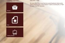 Drawboard PDF – Modern UI PDF Editor and Annotation App