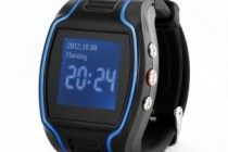 Hardy GPS Devices: 6 Great GPS Watches You Have To Check Out