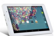 """Deal Of The Week – Quad Core Phone Tablet """"Ceros Motion"""" , 11.11.2013"""