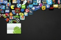 How to Free Up Space on Your Android Phones