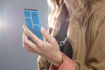 Google Wants Its Modular Ara Phone to Cost $50