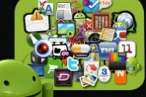 8 Great Free Android Tablet Apps For Bookworms
