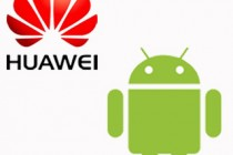 Huawei Honor 4: Soon to be released by Chinavasion