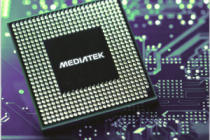 MediaTek unveils world's first true octa-core mobile platform