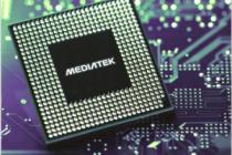 MediaTek unveils world's first true octa-core mobile platform