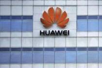 Huawei's Deal In South Korea Upsets The USA