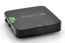 "Deal Of The Week – Android 4.2 Media Box ""Cube"""
