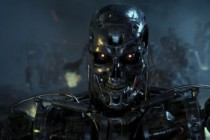 Robot Wars? Google Buys U.S Military Robotic Manufacturer