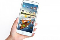 Chinavasion's Choice: Ares – Octa-Core 6.5 Inch Android 4.2 Mobile Phone