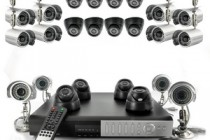IP Cameras: Four Key Factors To Tell Them Apart