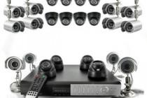 IP Cameras: Four Key Factors To Tell Them Apart