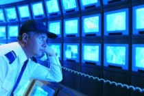 NSA Spying Scandal: How To Keep Your IP Cameras Feeds Protected