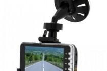 Deal Of The Week – 720p HD Car Dashcam