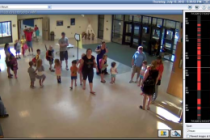 Security Equipment Boom In Schools: How You Can Get On Board
