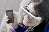 Cool Stuff Or Tomorrow's Garbage: Are Wrist And Eye Gadgets Overblown?