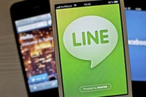 LINE Now Has 330 Million Registered Users