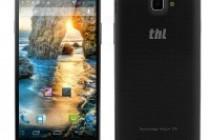 Chinavasion's Choice: thl T200 Smartphone – 6 Inch 1080p HD Screen, 1.7GHz CPU, NFC, 13MP Camera, 2GB RAM, 32GB Memory