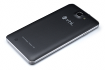 All THL Smart Phones Reduced In Price