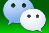 A Popular Chinese Social Networking App Blazes Its Own Path