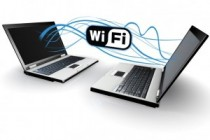 What is Wi-Fi Direct and How Does It Work?