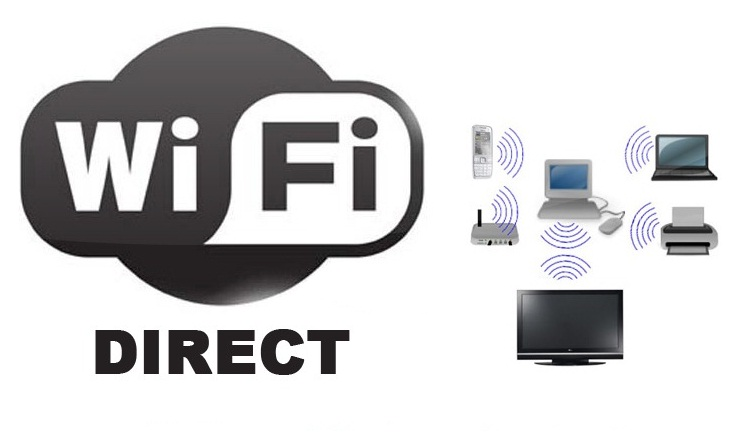 What Is Wi Fi Direct And How Does It Work