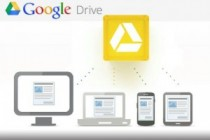 Share Direct Links to Files in Google Drive and Skip the Web Viewer