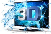 A New Interesting Way To Use 3D TV Features