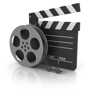 Video-Reel-and-Film-Canister300