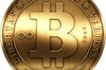 Bitcoin Burden