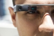 Why wearable computing is waiting for AI