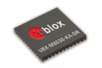 No GPS Signal? No Problem: This Little Chip Knows Where You Are