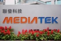 MediaTek outs an octa-core processor for $200 LTE smartphones