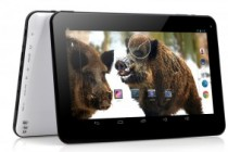 10.2 Inch Tablet for 99 USD During the Next 4 Days!