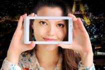 Chinavasion's Choice: E-Ceros Motion S Phone Tablet