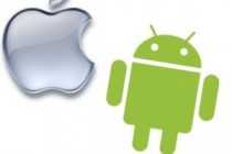 Android beat Apple in tablet sales last year
