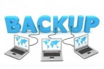 There's No Excuse for Not Backing Up Your Computer