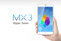 Meizu Chooses Chinavasion as it's Official International Distributor of Meizu MX3 Models