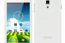 5 China Smart Phones with Price Tags that are to Good to be True