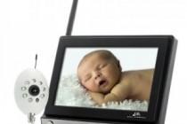 Baby Monitors: Do I Really Need to Buy One?