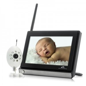Baby_monitor_with_wireless_tbkoctfr.jpg.thumb_400x400
