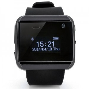Bluetooth_3_0_Smart_Watch_can_EIjpqNZw.jpg.thumb_400x400
