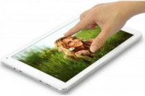E-Ceros Vision Tablet: Widescreen Power Tablet That Your Eye Balls Will Love