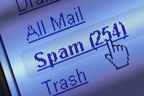 Spam turns 20 and is still going strong