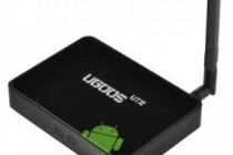 Top 4 Cool Gadgets 2014: The Most Powerful Android TV Box by Chinavasion (Week 13)