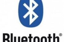How to turn Bluetooth on with a Zopo or thl Phone