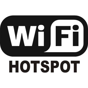 hotspots hyperlinks and action buttons Unit 20: web fundamentals unit code:  action buttons hyperlinks, visited hyperlinks hotspots download speeds eg affected by browser,  hyperlinks etc.
