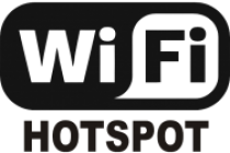 How to Make Your Android 4.2 Phone a Wi-Fi Hotspot