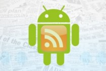 Best News Reading Apps For Android